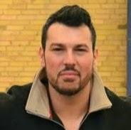 Adriano Toca