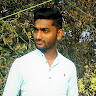 Mukesh-Mandal