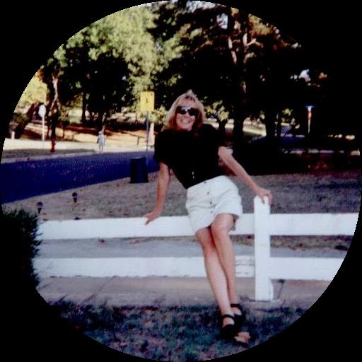 Janis Bloom