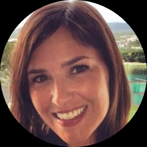 Nicole Patel