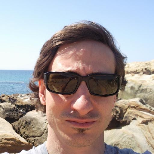 Jordi Mancebon avatar