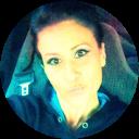 Shannon Muscarella