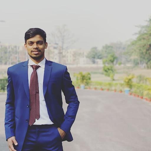 Indrajeet Kumar