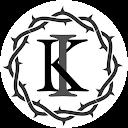 Photo of King Insurance Agency