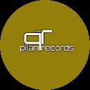 Pilan Records