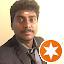 Sandeep Siva