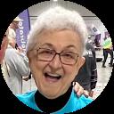 Sue Clanton