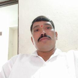 Mukthapuram Varsha