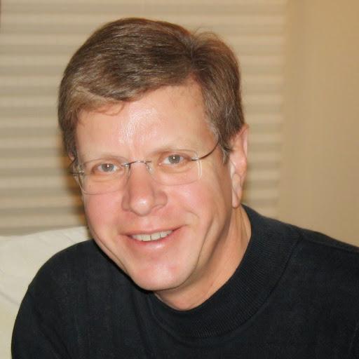 Charles Gerlach