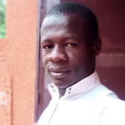 Sidibé Djibril