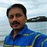 Ranganath Bg Profile
