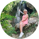 Нели Алексиева