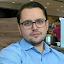 Paweł Hawrysz
