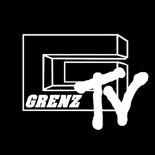 GrenzTV