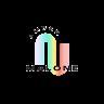 Amber Malone's profile image