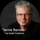 Dennis Barnett