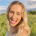 emily boehme's profile image