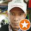 Khairul Ichwan Driver Gojek
