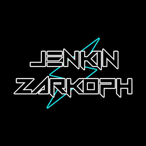 Carter U - Jenkin Zarkoph