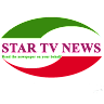Star TV News