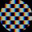 panda16