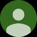 Photo of Mayra Huerta