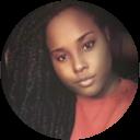 Nelisha B.,theDir
