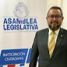 Mario Orozco