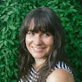 Jennifer Chamness's profile image