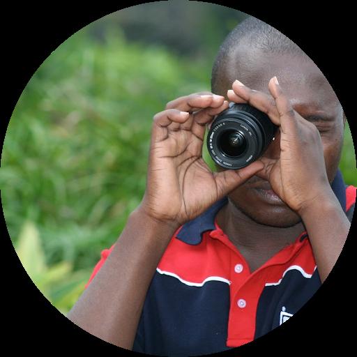 Kalule Martin Mugabi Image