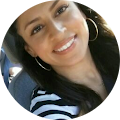 Yessenia Perez