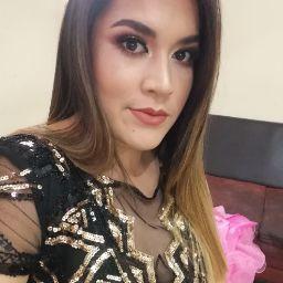 Brisa Jimenez Robles