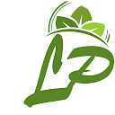 Linacre Plants