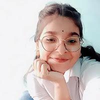 Profile picture of Supriya-kumari