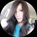 Cassandra Cuddy