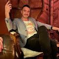 Brennon Ham's profile image