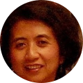 Norma Mallari