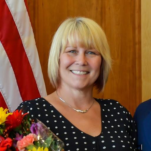 Diana Buettner