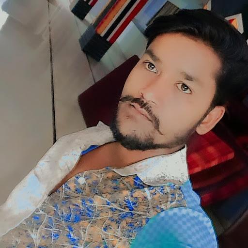 Sumit Mahanand