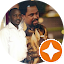 Emmanuel kibanga