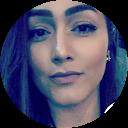 Bianca Hurtado