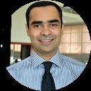 Ahmad Nawaz Cheema