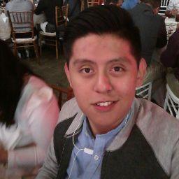 Geovany Vasquez picture