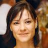 Caty Escudero
