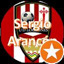 Sergio Arancón