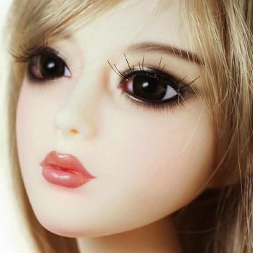 Profile picture of Chanda Yadav