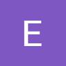 Epsita Bhattacharjee