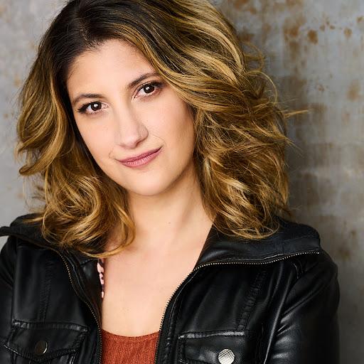 Jenna Guercio