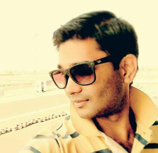 Sanjay singh