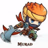tinhvo674 avatar